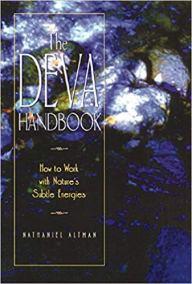 Deva Handbook