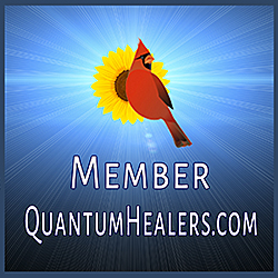 qh-member-badge-smaller